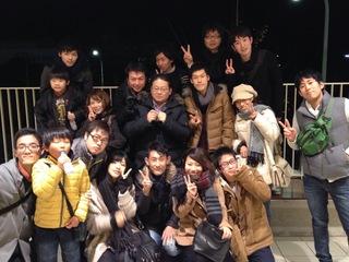 写真001.JPG